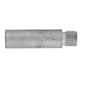 01321 Yanmar Pencil Anode