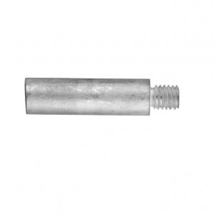 02000 General Motors Pencil