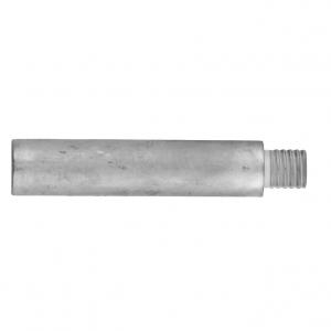 02001 General Motors Pencil