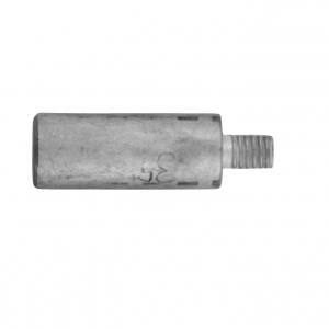 02035 Cursor Pencil Anode