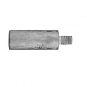 02035 Cursor Pencil Anode