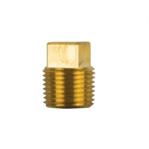 02045-1tp Cummins Brass Plugs
