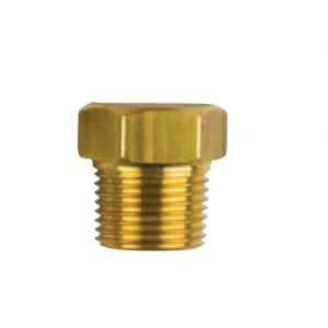 02045tp Cummins Brass Plugs