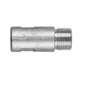 02061 VM Pencil Anode