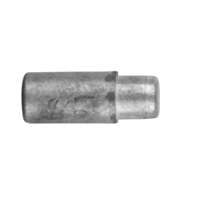 02070 Ford Pencil Anode