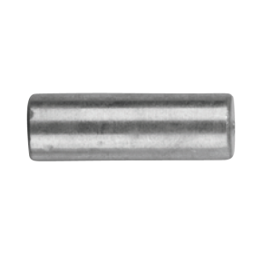 02070-A Ford Pencil Anode