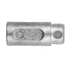 02071 Ford Pencil Anode