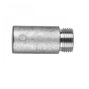 02080 Isotta Fraschini Pencil Anode