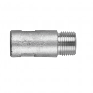 02082 Isotta Fraschini Pencil Anode