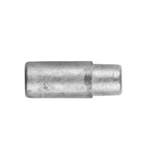 02090 Renault Pencil Anode