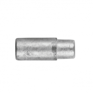 02090 Renault Pencil Anode
