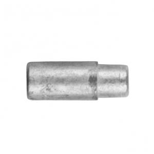 02100 Nanni Diesel Pencil Anode