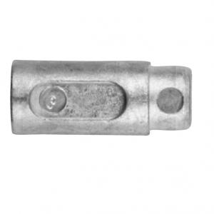 02101 Nanni Diesel Pencil Anode