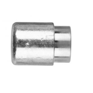 02102 Nanni Diesel Pencil Anode