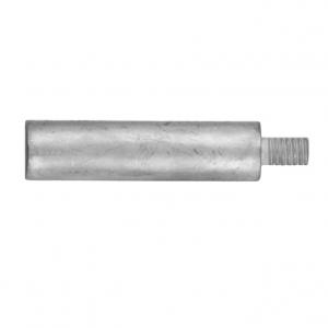 02170 Hyunday Seasall Pencil