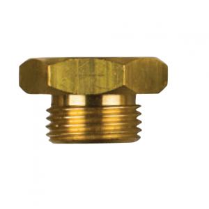 02170tp Hyunday Seasall Plug