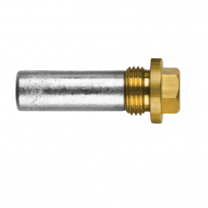 02200t Scania Pencil ANode
