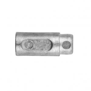 02350 Lombardini Pencil Anode