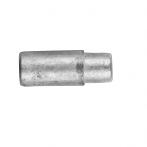 02351 Lombardini Pencil Anode