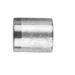 02380 Ruggerini Pencil Anode