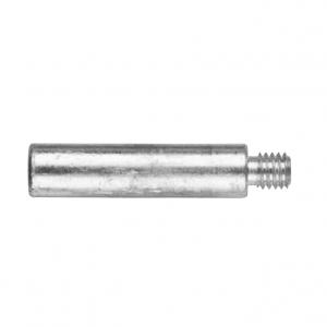 02900 Weber motor - Textron Pencil Anode