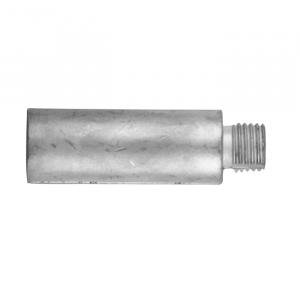 02920 John Deere Pencil Anode