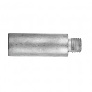 02920 John Deere Pencil Anode