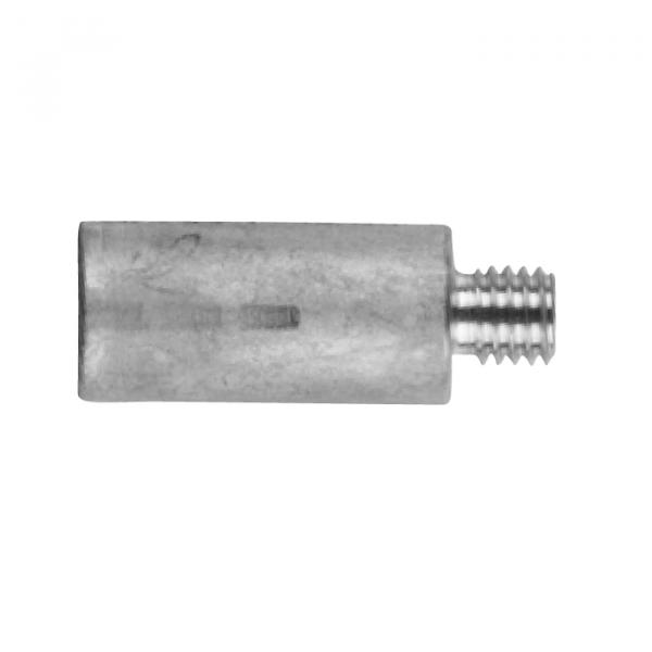 02940 Steyr Motor Pencil Anode