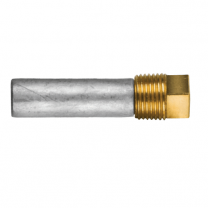 02960t Universal Pencil Anode