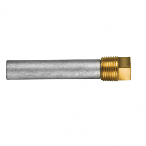 02961t Universal Pencil Anode