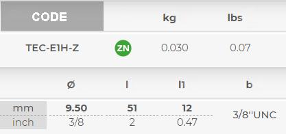 TEC-E1H-Z