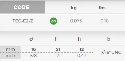TEC-E2-Z