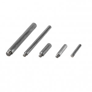 UK Type Pencil Anode