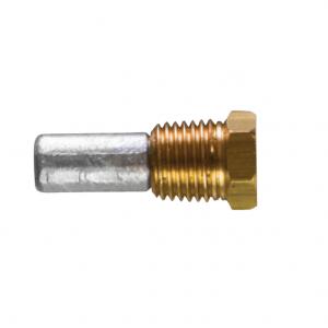tec-sd3 SEN-DURE Pencil Anode