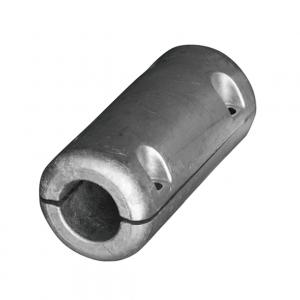 01056 Side Power – Sleipner Bow Thruster Anode for SR80/100/130/170/210/240 complete