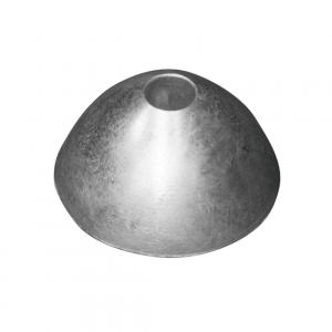 03501 Vetus Bow Thruster Anode top