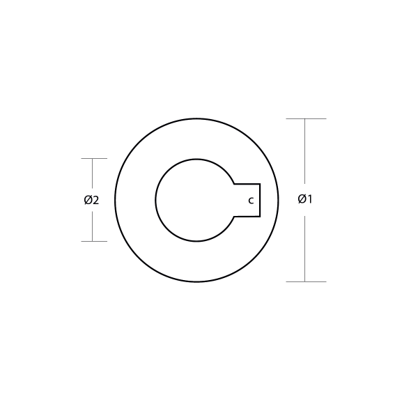 00410R series Tab Washer technical specifications