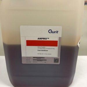 Ampro Hardener 3kg
