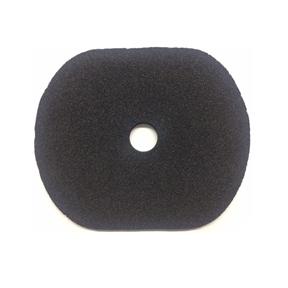B-ABC001 foam backing sheet