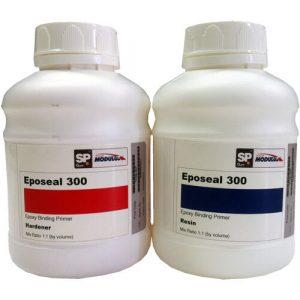 Eposeal 300 Epoxy Primer 1 litre