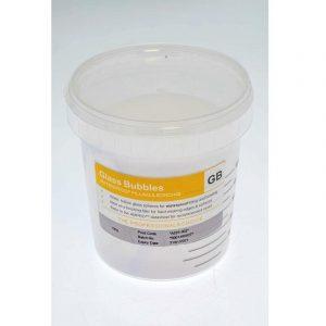 ampro gurit glass bubbles