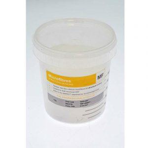 gurit ampro microfibres