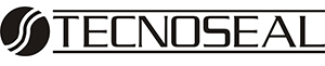 Tecnoseal Logo