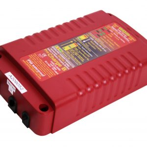 Pro Charge B BBW (20A 12V24V36V) (Waterproof BTB Charger)