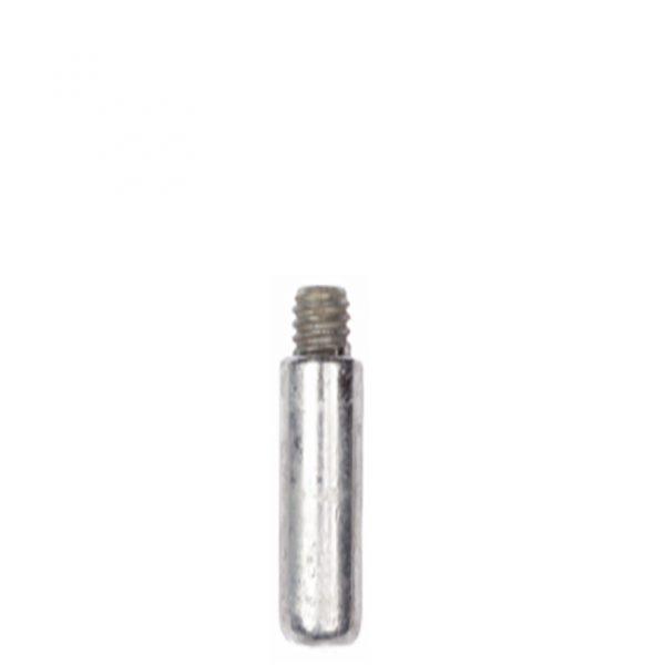 P10502 Zinc Pencil Anode