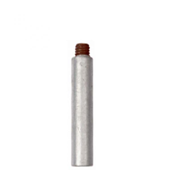 P10504 Zinc Pencil Anode