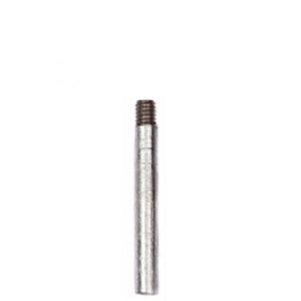 P3753 Zinc Pencil Anode