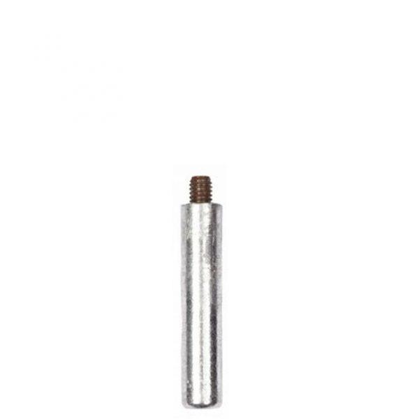 P5002 Zinc Pencil Anode