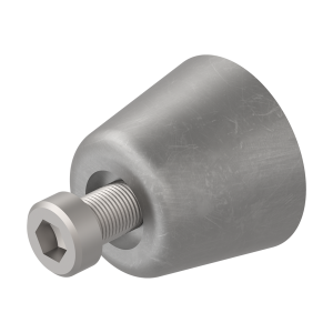 61180 Side-Power Anode