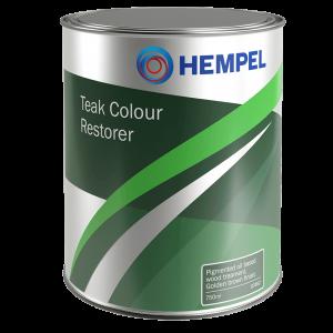 67462 Teak Colour Restorer